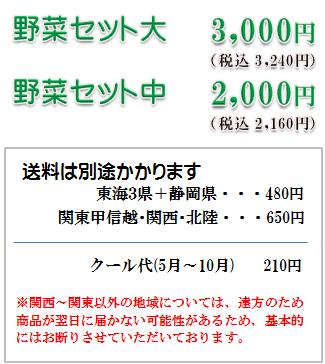 商品価格2